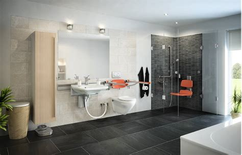 muster badezimmer muster badezimmer ausstellung badezimmer