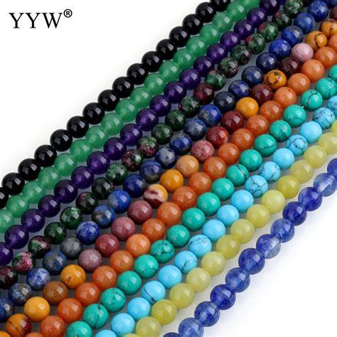 bead sale aliexpress buy sale nature 4 6 8 10