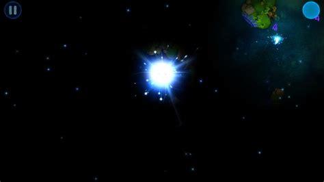 god from god light from light god of light for android 2018 free god