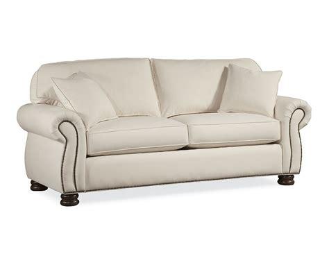 benjamin couch benjamin 2 seat sofa fabric sofas living room