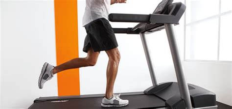 Fi For Lif commercial treadmills for your facility fitness