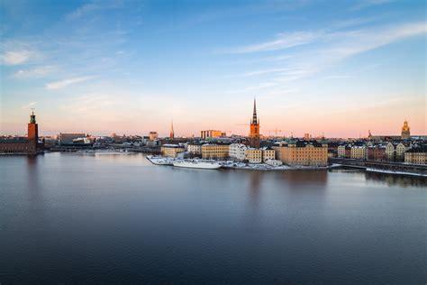 stockholm sweden top 23 spots for photography