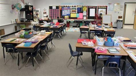 arrangement of classroom articles list of 8 best classroom management skills teachers should