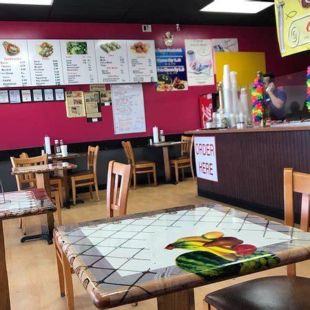 Opah Grill Murfreesboro by Opah Grill Murfreesboro Restaurantanmeldelser