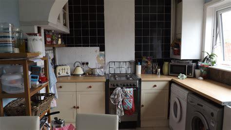 kitchen design cardiff 100 kitchen design cardiff designer kitchens