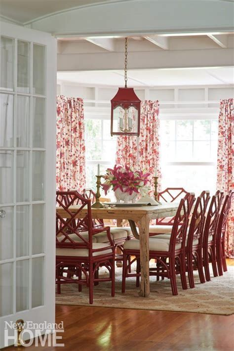 the maine dining room freeport me the maine dining room hickory flooring in a maine dining room the maine dining room