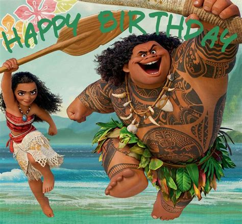 happy christmas images of heroines 38 best moana birthday cards images on anniversary cards bday cards and birthday cards