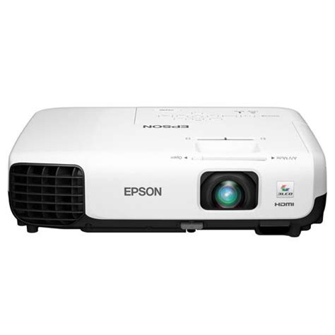 epson mania 10 awesome and unusual wedding gifts tenmania com