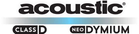 Power Lifier Class D D2k Neo acoustic bass s acoustic lification class d neo series