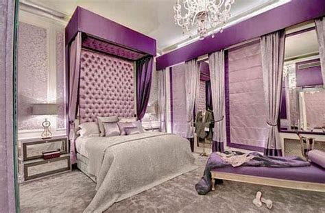 orchidea in da letto da letto ideepratiche