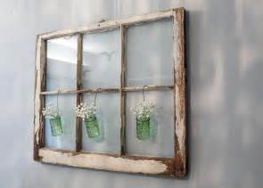 Home Window Decor photos hgtv