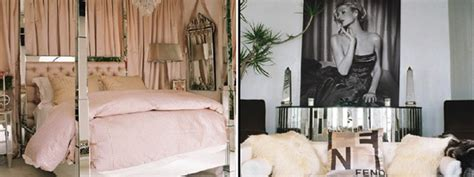 paris hilton bedroom make your parties in paris hilton hollywood pad for