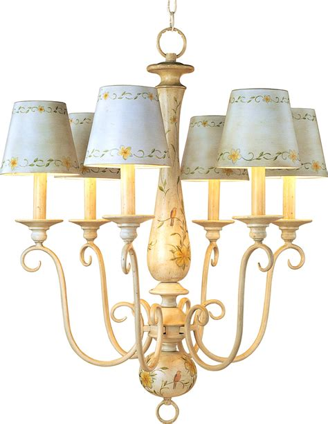 French Country Outdoor Lighting Fixtures