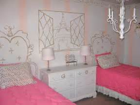 parisian themed bedroom bedrooms theme bedrooms window for kids eiffel towers girls bedrooms cute ideas rooms