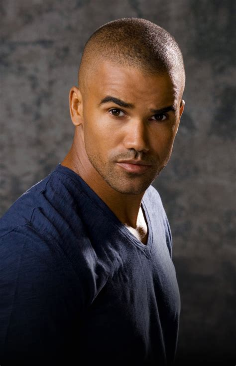 Can You Join The If You A Criminal Record Shemar Criminal Minds Cast A E