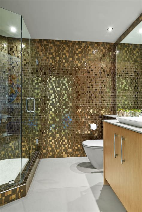 Bathroom Tiles Miami by The Italian Style Of Trend Products Find A Home In Miami Granite Transformations