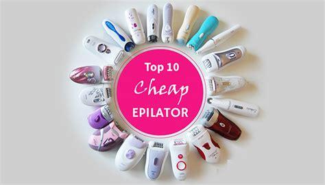 best cheap epilator top 10 cheap epilator gift ideas 50 in 2018