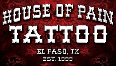 sun city tattoo el paso tx tom fooleries extrvgnz in el paso tx 79905