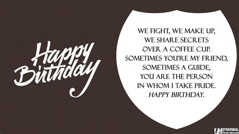 Birthday Quotes For Him 35 Inspirational Birthday Quotes Images Insbright