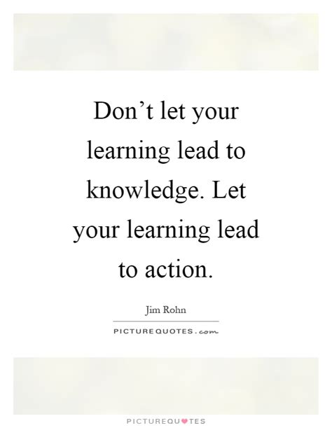 Would You Let Your Learn From A Nintendo Ds by Don T Let Your Learning Lead To Knowledge Let Your