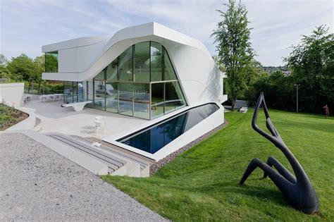 super modern house design super modern suburban house modern house designs