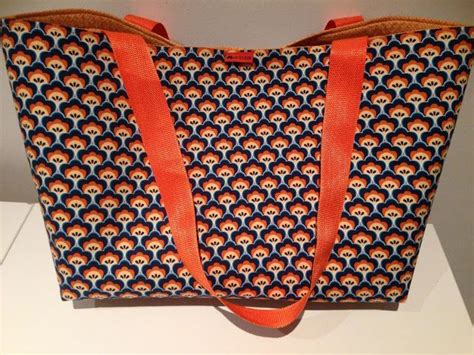 tutorial finch tas 17 best images about bags on pinterest bags amy butler