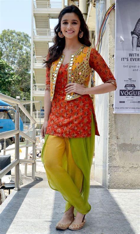 Jaket New Fashion Black Green Orange White Stylish New Impor alia bhatt pose wallpapers pakistyles