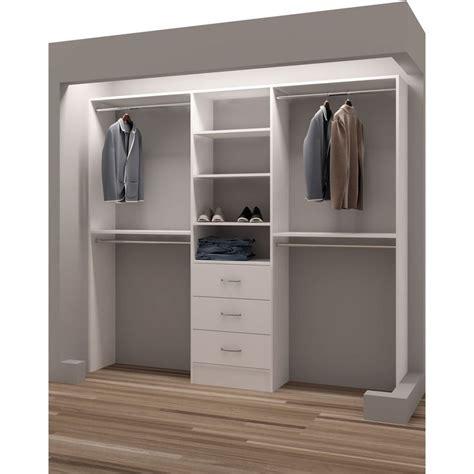 best 25 closet remodel ideas on master closet