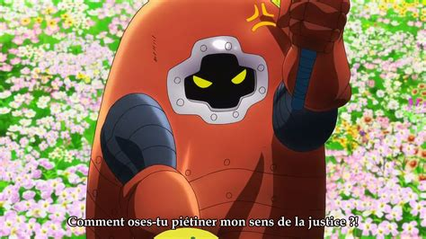 film one piece gum gum streaming nanatsu no taizai 24 vostfr les h 233 ros gum gum streaming