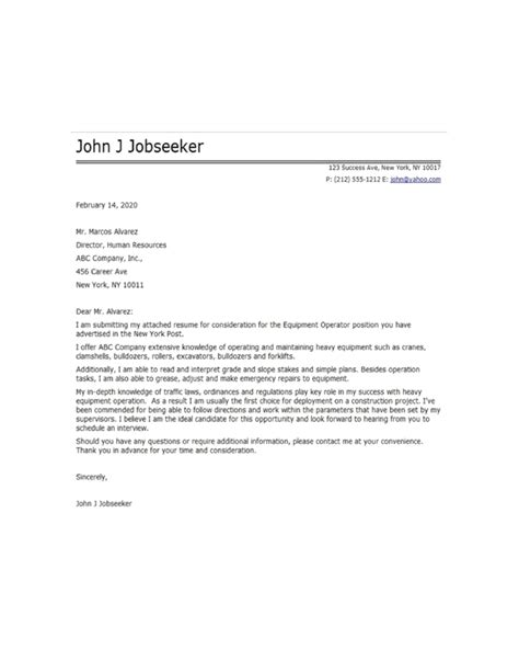 Facilities Management Cover Letter by Facilities Manager Cover Letter Facilities Manager Cover