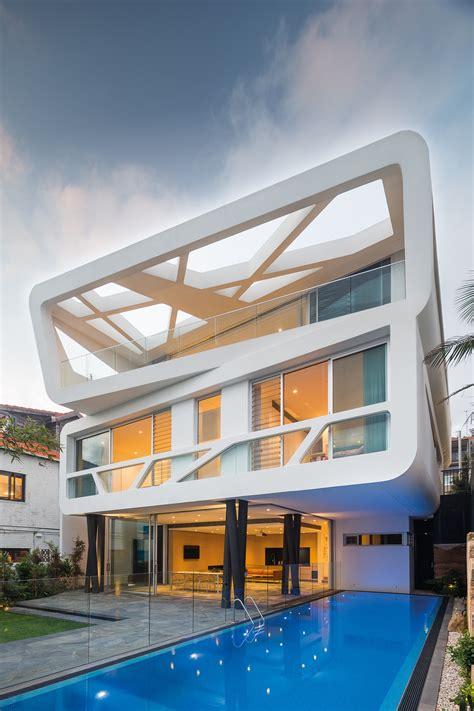 dhg design home group gallery of hewlett street house mpr design group 20