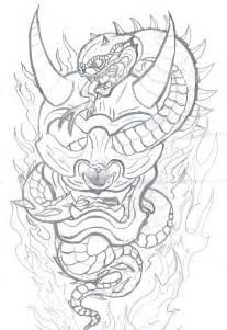 Big Buddha Flower Bag - my brothers tattoo drawing by jasonngt on deviantart
