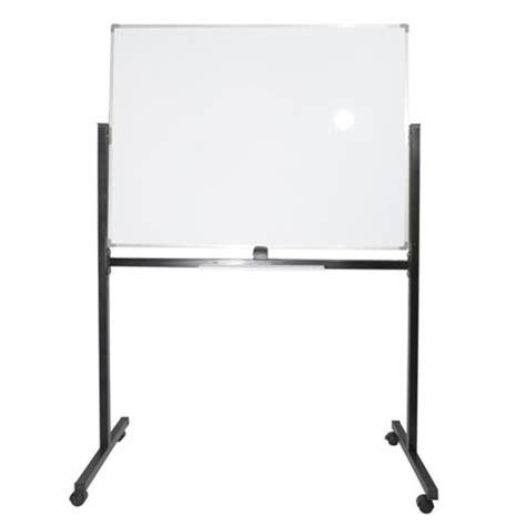 Harga Whiteboard Kaki by Whiteboard Plus Kaki Niqi 120 X 180 Kddesain