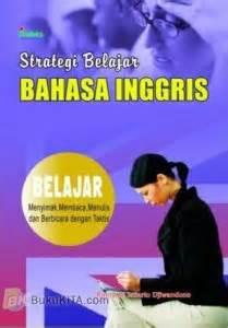 sinopsis film soekarno bahasa inggris 6 strategi pembelajaran bahasa inggris belajaringgris net