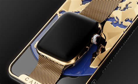 de meest nutteloze iphone xs max kost 21 000 dollar apparata