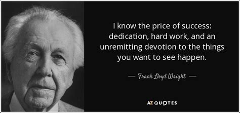 frank lloyd wright quotes architecture quotes frank lloyd wright image quotes at