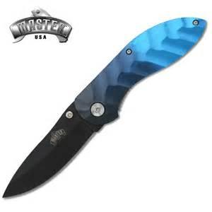 colorful pocket knives multi color handle folder pocket knife
