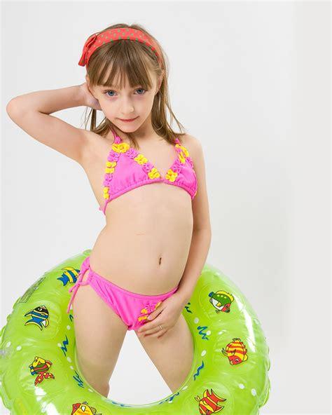 sexy preteen boys sexy preteen girls wearing thongs free hd wallpapers