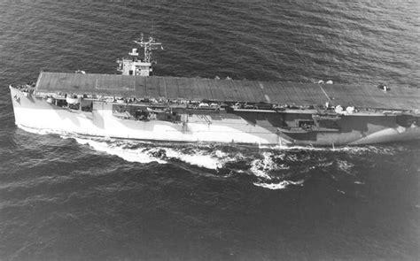 us navy escort carriers hms searcher british escort carrier ww2