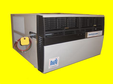 how much is an air conditioner fan blower motor runs continuously