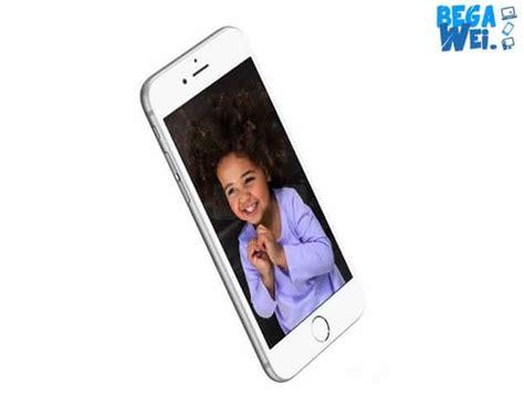 Hp Iphone 6 Plus Terbaru harga hp iphone satu jutaan harga 11
