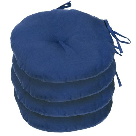 high chair cushion australia outdoor chair cushions australia outdoor chair pads and