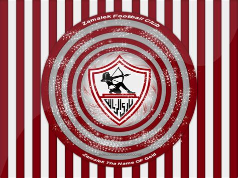 free wallpaper zamalek fc zamalek egypt by tourbido on deviantart