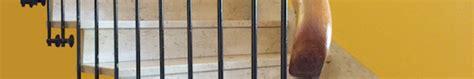 corrimano in legno brico corrimano in legno grezzo mod nuovo brico class