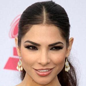 facts about alejandra espinoza alejandra espinoza bio facts family famous birthdays