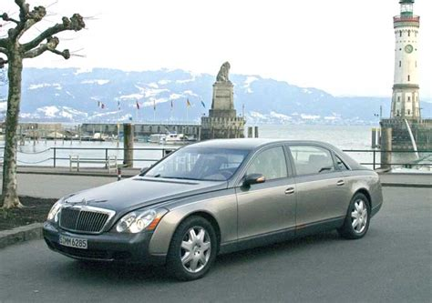 how to learn about cars 2004 maybach 62 lane departure warning image 2004 maybach 62 size 700 x 493 type gif posted on december 31 1969 4 00 pm the