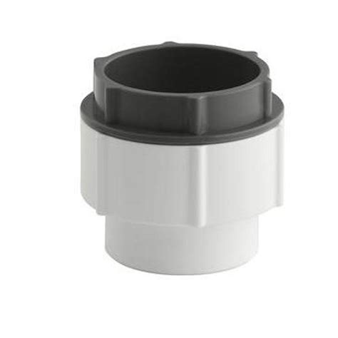 3 Abs Male Adaptor And Price At Home Depot   Insured By Ross