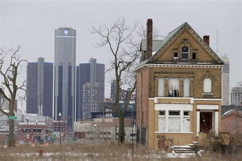 how to buy a house in detroit what it s actually like to buy a 500 house in detroit