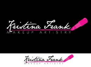 makeup artist logo design decker types 8 makeup brand names serpden
