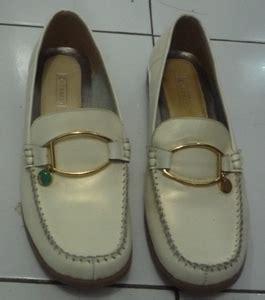 Sepatu Wedges Wanita Pls 6400 sale heycometomyworld s weblog